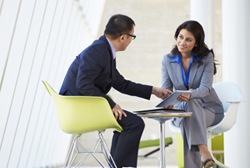 mystery shopping process whats next employee coaching