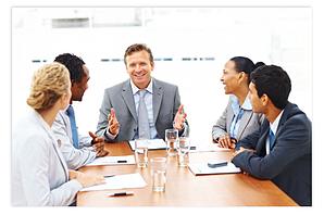 Successful-organizational-communication