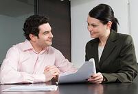 form facilitation services