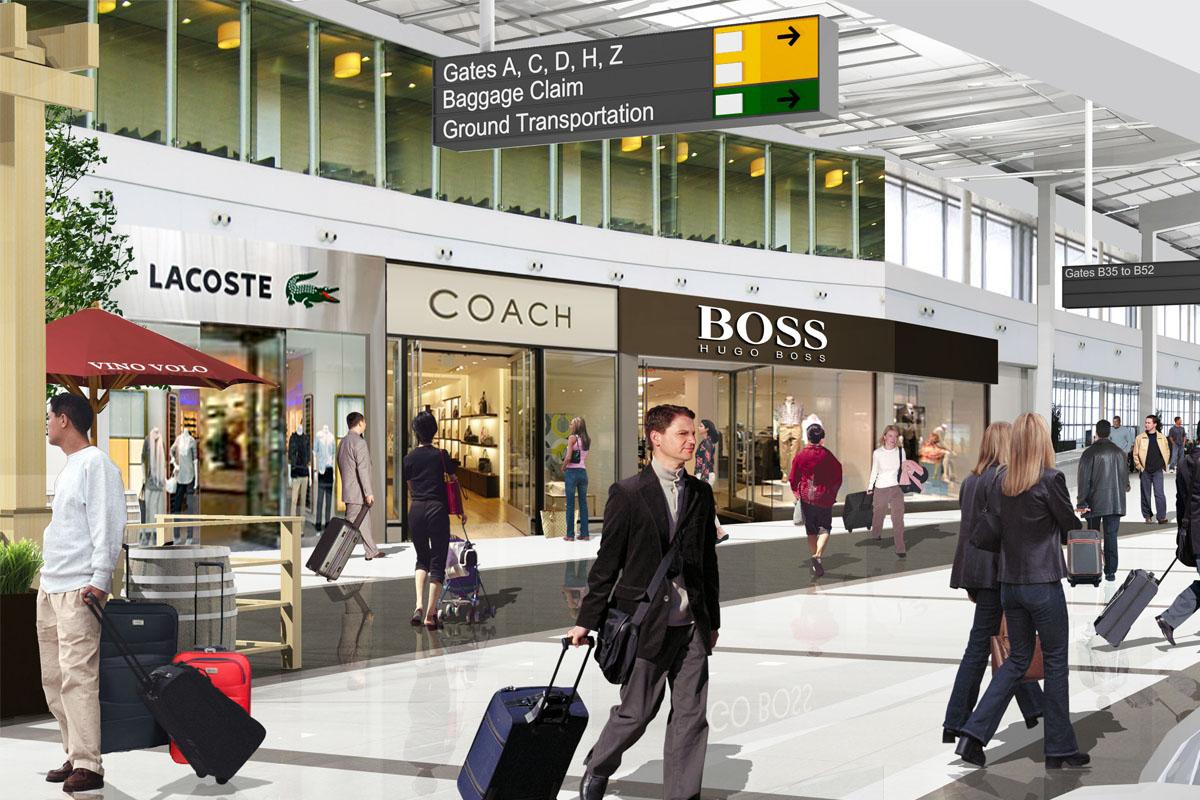 airport-retail1