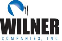 Wilner Companies, Inc.