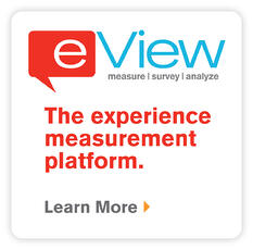 eView