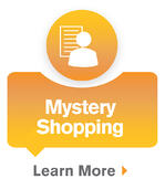 mystery-shopping