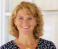 Jill Donnelly   CPLP, CMD