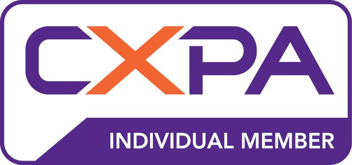 cxpa member