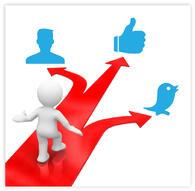 Customer Satisfaction Measurement Choice