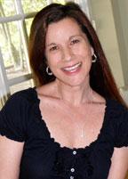 Donna Kopf CSE Customer Service Trainer