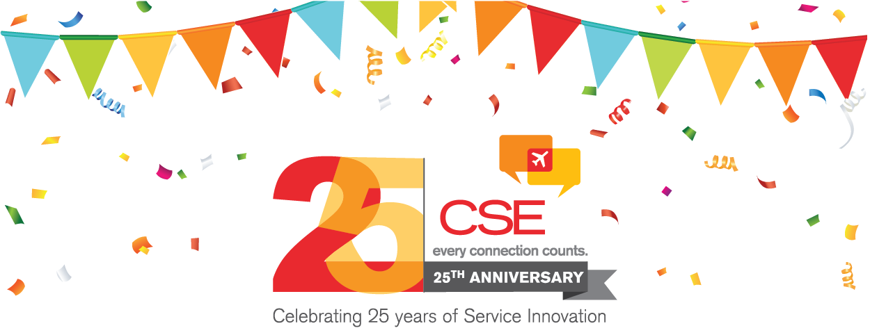CSE_25th Anniversary_Thanksgiving Greeting-01