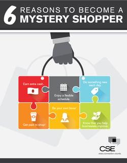 CSE_Facebook_Shoppers_Shopper Perks_Infographic-01
