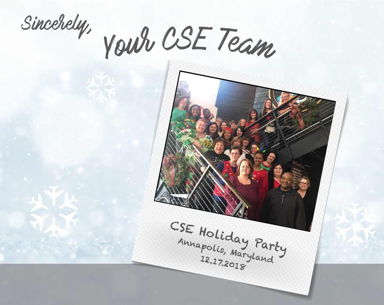 CSE_Holiday Card_2017-02