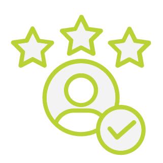CSE_Icon_Satisfaction