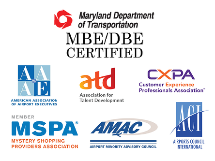 Certifications Logo group-07