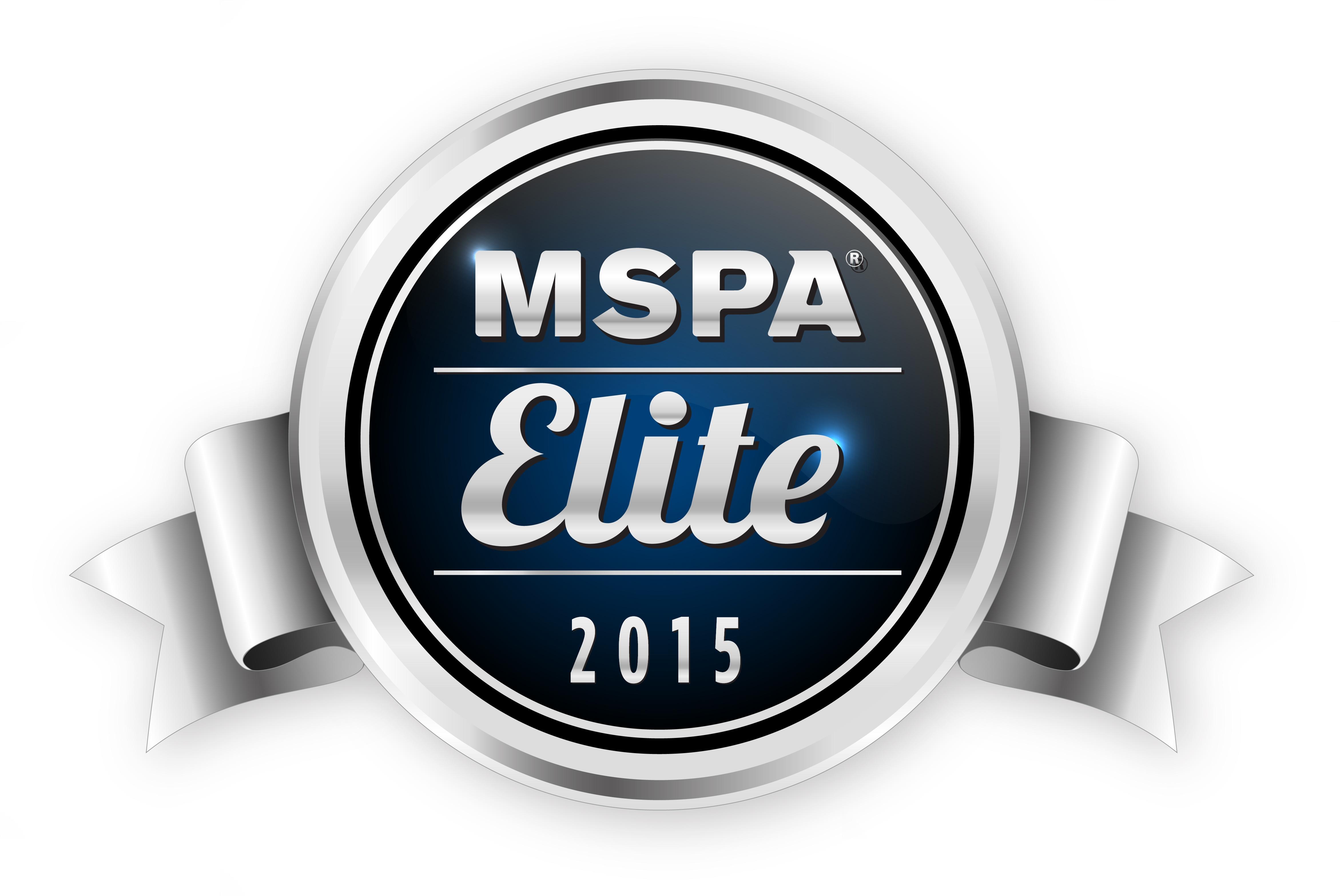 MSPA_Elite_2015