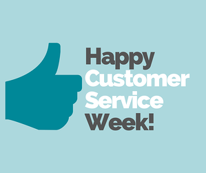 happy-customer-service-week-1