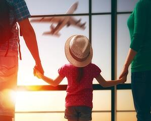 travel-with-children-airport-ct-to-jfk