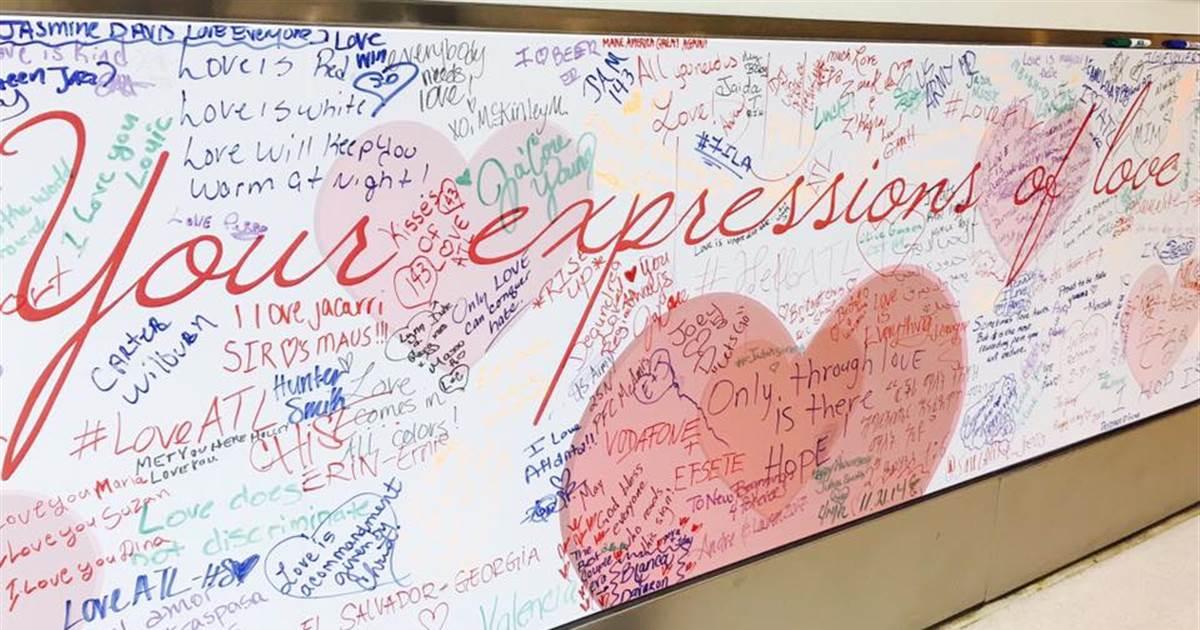 Love Wall.jpg